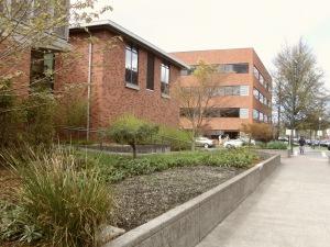 University of Oregon Trip 018