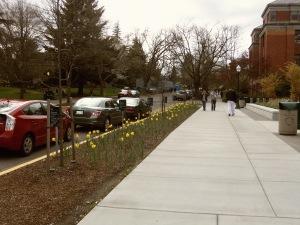 University of Oregon Trip 021