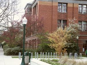 University of Oregon Trip 022
