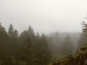 University of Oregon Trip 076