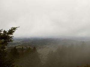 University of Oregon Trip 094